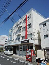 二軒屋駅 1.8万円