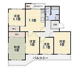 高槻市塚原1丁目