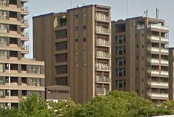 グランドポレストーネ東平塚[203号室]の外観