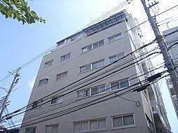神戸市中央区中山手通6丁目
