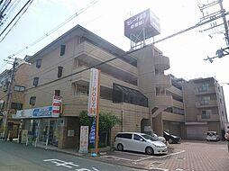 セレーナ喜志 参番館I[305号室号室]の外観