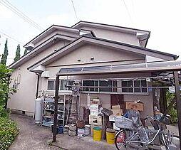 国際会館駅 1.5万円