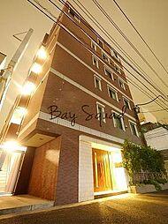 京急本線 鶴見市場駅 徒歩9分