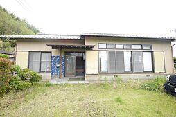 遠賀川駅 1,080万円
