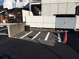 府中駅 0.4万円