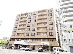 広島畳材安古市ビル
