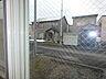 その他,1LDK,面積25.65m2,賃料3.0万円,バス 旭川電気軌道バス東1条2丁目下車 徒歩3分,JR石北本線 新旭川駅 徒歩17分,北海道旭川市東二条3丁目2番16号