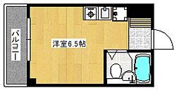 二日市駅 1.9万円