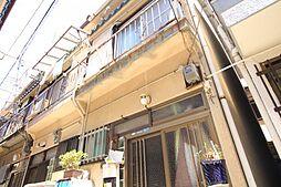 [一戸建] 兵庫県神戸市垂水区東垂水町 の賃貸【兵庫県 / 神戸市垂水区】の外観