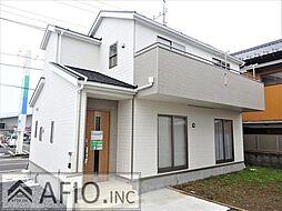 成田市新駒井野