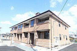 高松琴平電気鉄道琴平線 空港通り駅 徒歩7分の賃貸アパート