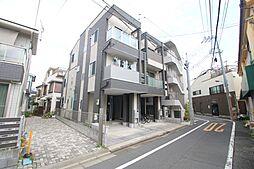 下落合駅 7,980万円