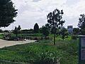 【公園】船堂公...