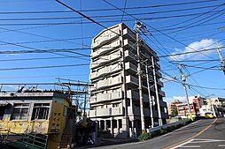 長崎市石神町