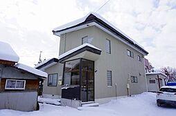 新富3-2松田邸貸家
