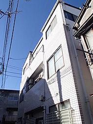 落合駅 5.1万円