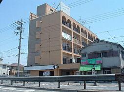 大浜TKハイツ[4D号室]の外観