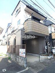 高円寺駅 22.0万円
