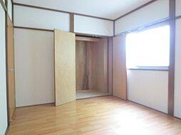 茨城県ひたちなか市大字高野の賃貸アパートの外観