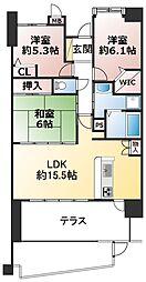 笹原駅 2,280万円