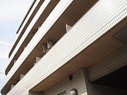 リモージュ岡本[5階]の外観