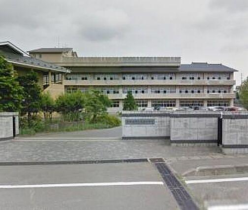 高崎中学校15...