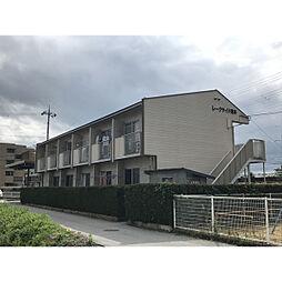 空室-滋賀県彦根市八坂町の賃貸...