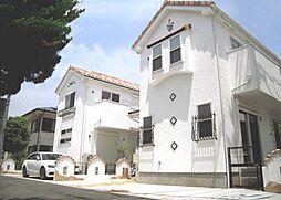 小田原市酒匂4丁目