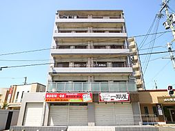 赤間駅 5.0万円