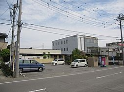沼津市中沢田