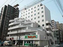 ラメール円山公園[507号室]の外観