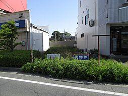 浜松市南区参野町