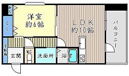 京都市中京区西洞院通三条下る柳水町