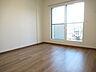 約7.0帖の洋室にはウォークインクロゼットがございます,4LDK,面積90.24m2,価格2,180万円,JR函館本線 小樽駅 徒歩12分,,北海道小樽市富岡1丁目