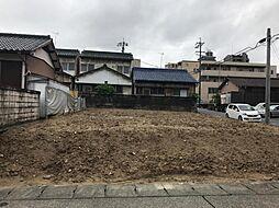 名古屋市名東区朝日が丘