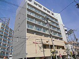 シャローム堺[5階]の外観