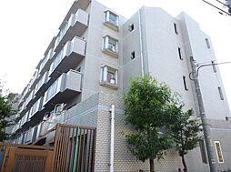 サニーコートAOKI[2階]の外観