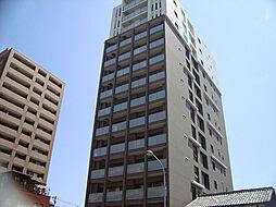 IL ROSSO 堀川六角[3階]の外観