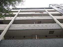 グランスイート[5階]の外観