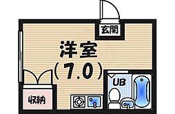 甲子園駅 3.0万円