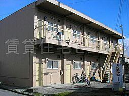 東松江駅 1.9万円
