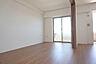 リビング隣接の洋室を開放して広々とお使いいただけます,3LDK,面積78.12m2,価格2,780万円,東葉高速鉄道 村上駅 徒歩5分,,千葉県八千代市村上南2丁目