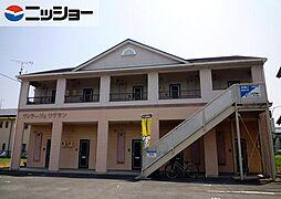 愛知御津駅 2.8万円