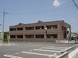 勝間田駅 4.3万円