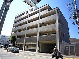 Lapis[6階]の外観