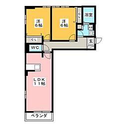 海老名駅 7.7万円