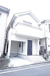 八王子駅 15.0万円