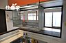 吊戸棚には、電動で上下する食器収納がございます。こちらは本当に便利です。,3SLDK,面積81.04m2,価格2,200万円,近鉄けいはんな線 吉田駅 徒歩3分,,大阪府東大阪市水走2丁目16-45