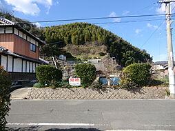 江田島市大柿町大君