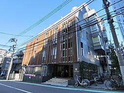 エルプリメント新宿